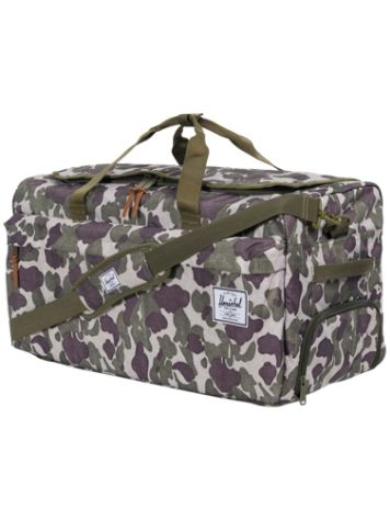 Herschel Outfitter Travel Bag