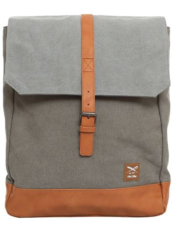 Iriedaily Heavy Backpack
