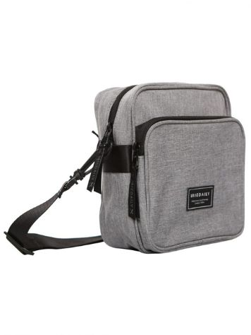 Iriedaily City Zen Party Bag