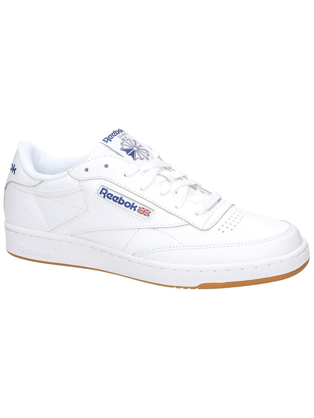 bieten eine große Auswahl an riesiges Inventar Qualität zuerst Club C85 Sneakers