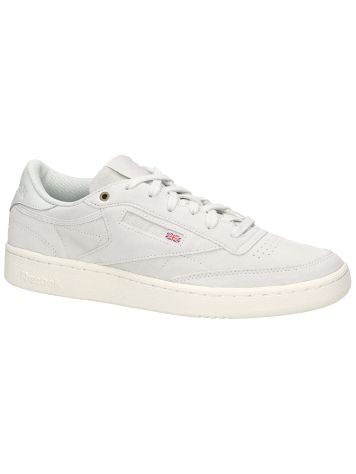 Reebok Club C85 Montana Cans Sneakers