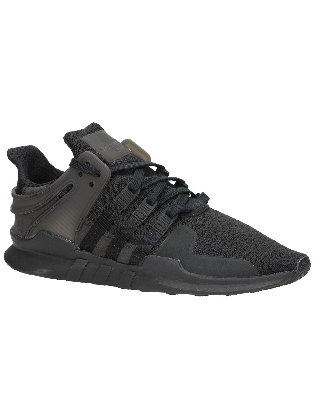 EQT Support ADV Sneakers