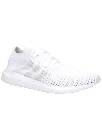 best sneakers 4e209 735ae ... adidas Originals Swift Run Primeknit Tennarit