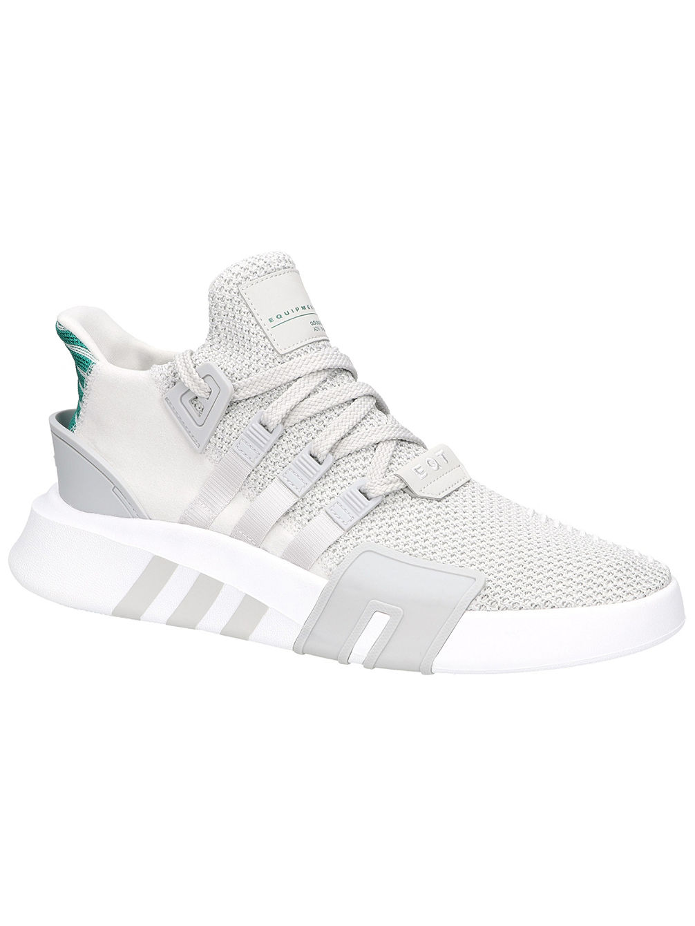 78363e38a76f Buy adidas Originals EQT Bask ADV Sneakers online at Blue Tomato