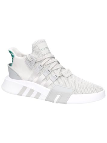 adidas Originals EQT Bask ADV Sneakers