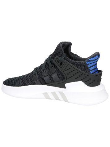 meet f0a92 a34ba EQT Bask ADV Sneakers