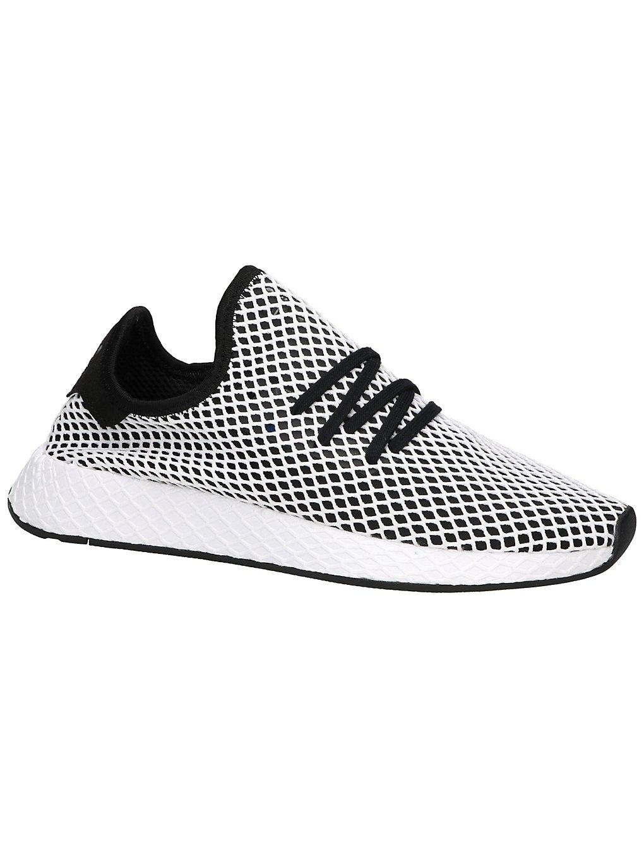 Image of adidas Originals Deerupt Sneakers