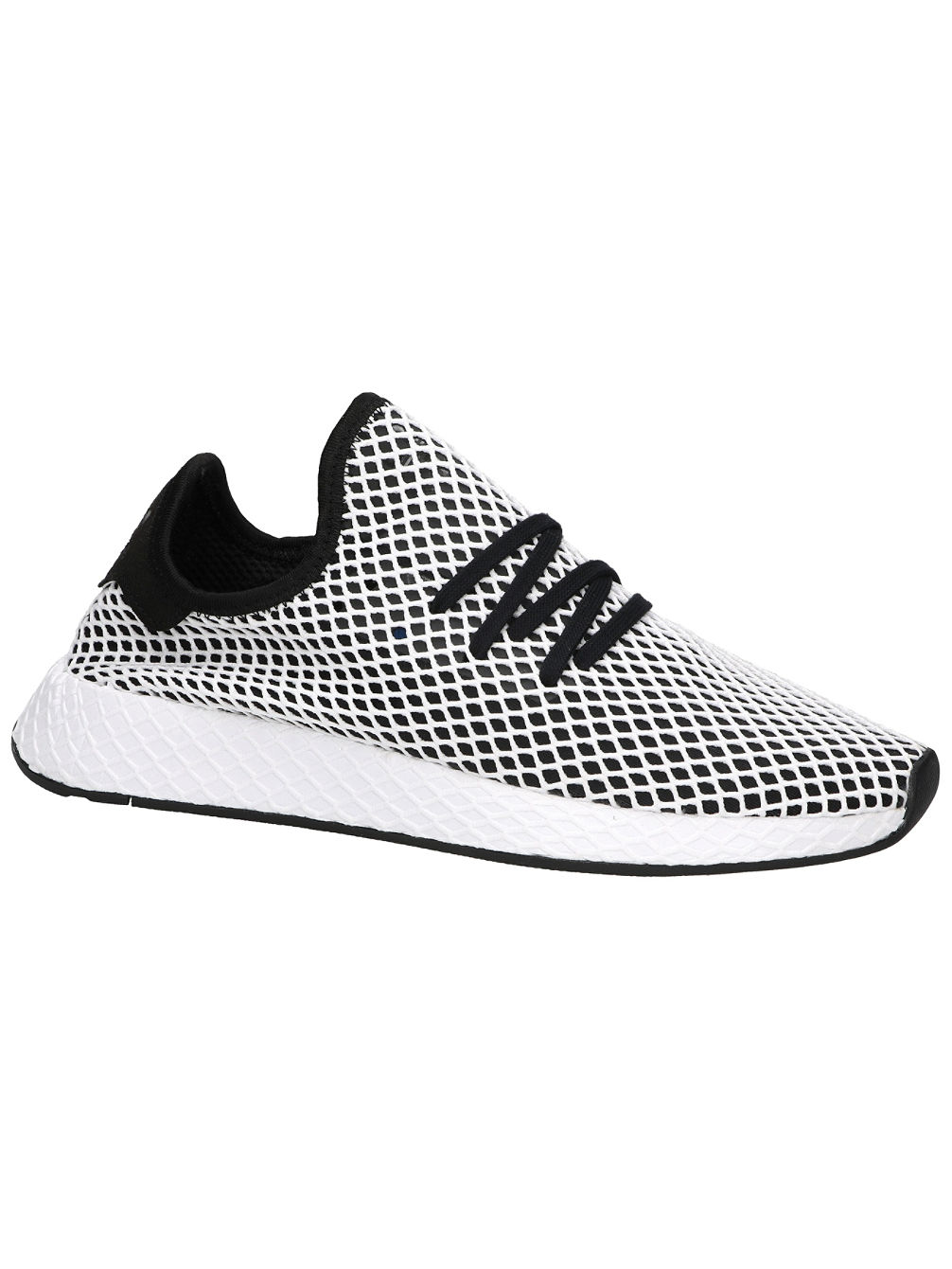 size 40 e7605 0f76a adidas Originals Deerupt Sneakers