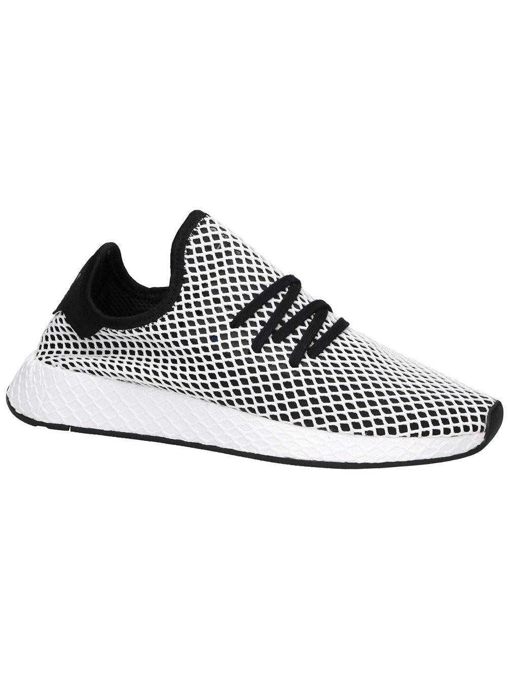 wholesale dealer 3ba34 63492 Compra adidas Originals Deerupt Sneakers en línea en blue-tomato.com