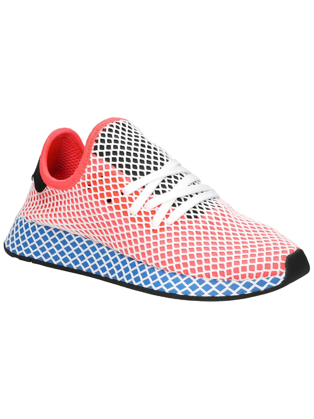 Deerupt Sneakers