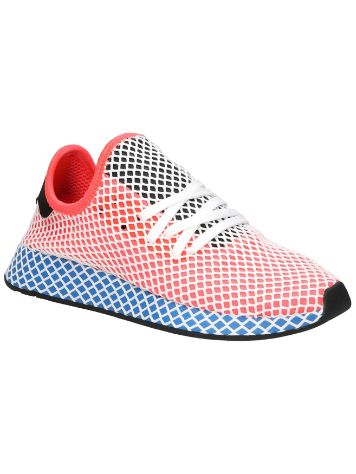 adidas Originals Deerupt Sneakers