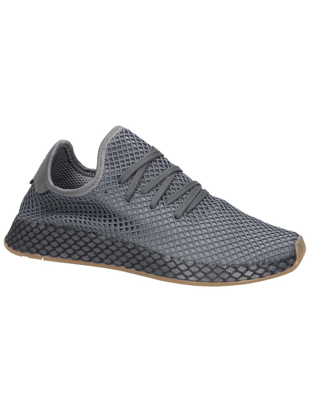 d7720b7393ca40 adidas Originals Deerupt Sneakers online kaufen bei Blue Tomato