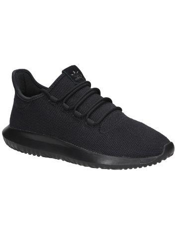 new arrival 54961 46ca2 ... adidas Originals Tubular Shadow Tennarit