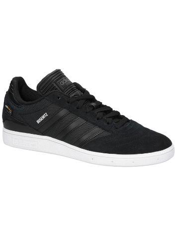 online retailer 0edcd a0a08 ... adidas Skateboarding Busenitz Pro Skateschoenen