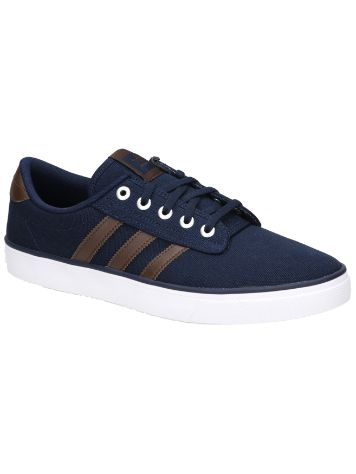 adidas Skateboarding Kiel Skate Shoes