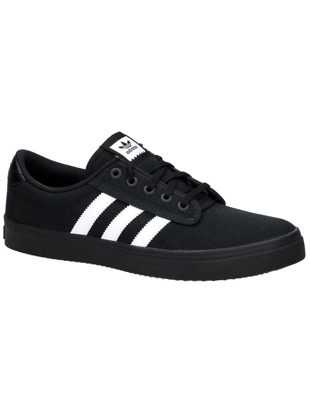 e1bd3a4ac40bc3 Buy adidas Skateboarding Kiel Skate Shoes online at blue-tomato.com