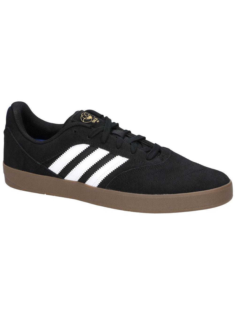 new product 42bca ce6a1 Buy adidas Skateboarding Suciu ADV II Skate Shoes online at blue-tomato.com