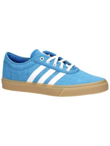 adidas Skateboarding Adi Ease Skate Shoes