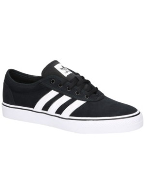 4f5ff56548 ... grey core black f3235 106bb  reduced buy adidas skateboarding adi ease skate  shoes online at blue tomato c4691 20008