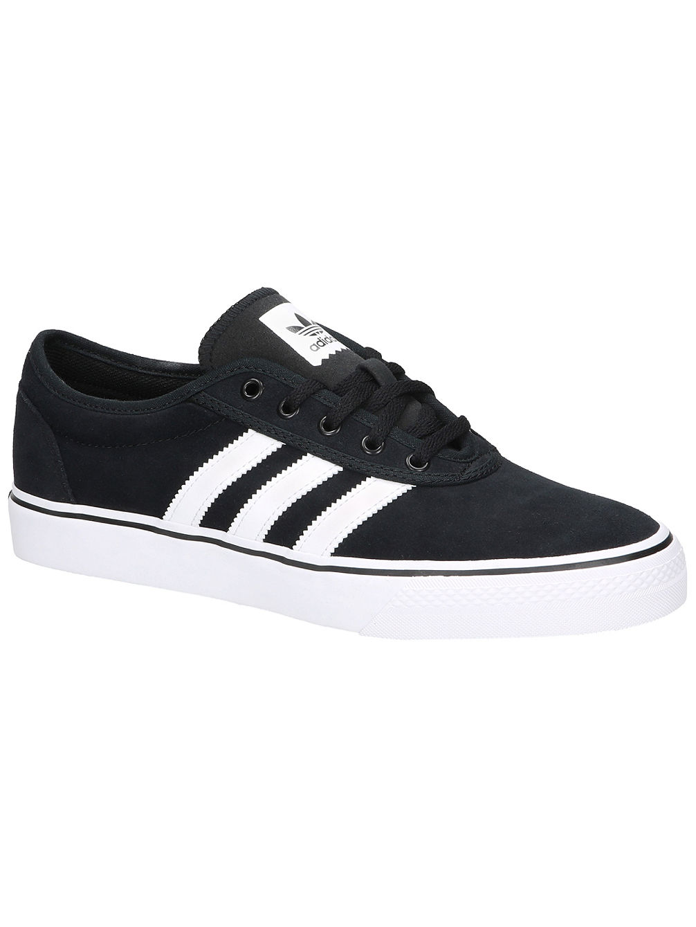 83575cc9 Buy adidas Skateboarding Adi Ease Skate Shoes online at Blue Tomato