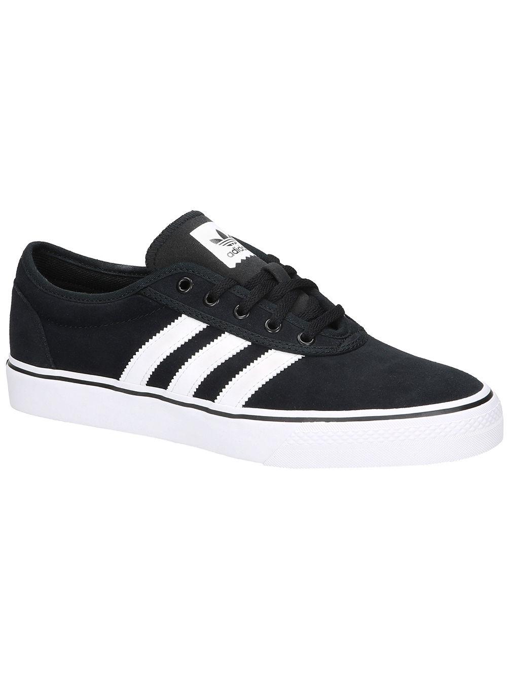 size 40 c9fd4 9fac1 Compra adidas Skateboarding Adi Ease Scarpe da Skate online su Blue Tomato