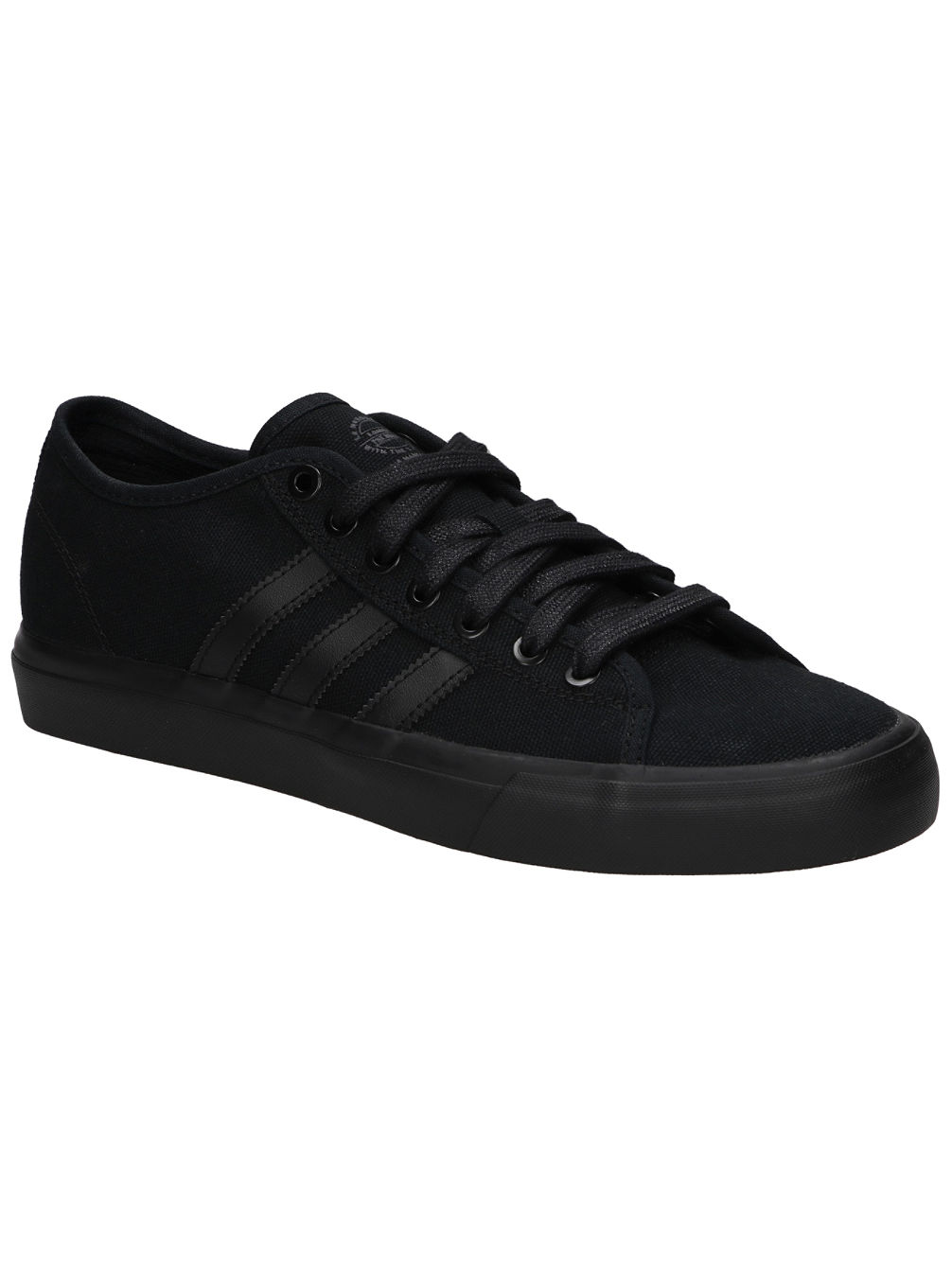 fa2f72f33 Buy adidas Skateboarding Matchcourt RX Skate Shoes online at Blue Tomato