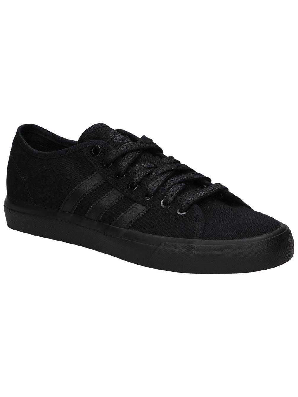 6a3ee61919 adidas Skateboarding Matchcourt RX Skateschuhe online kaufen bei Blue Tomato