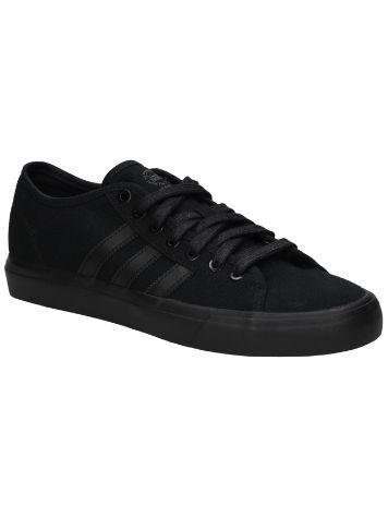 separation shoes 620df 61c0a ... adidas Skateboarding Matchcourt RX Zapatillas de skate