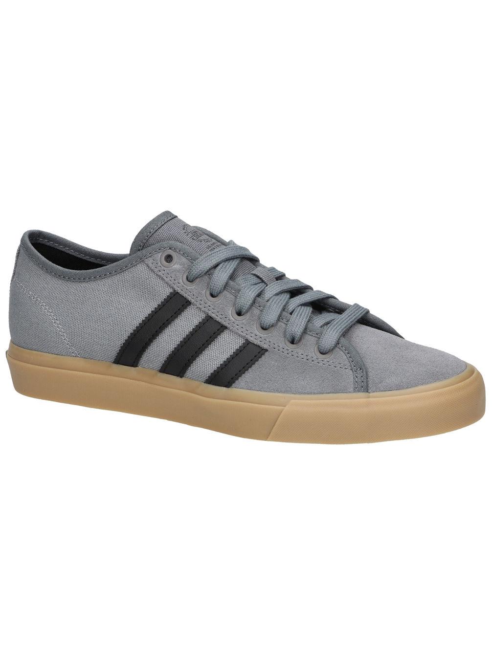 uk availability cd08a 05ee6 adidas Skateboarding Matchcourt RX Skate Shoes