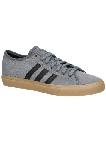 free shipping 1bb9a b2d85 adidas Skateboarding Online Shop | Blue Tomato
