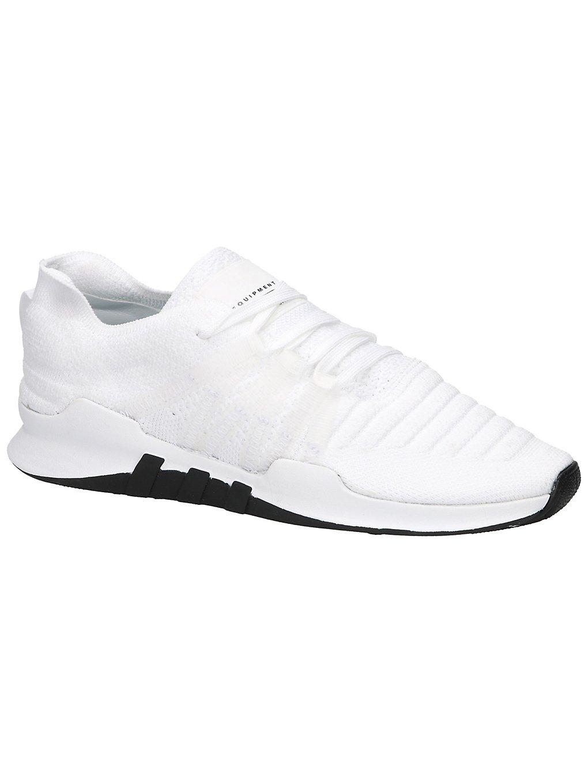 Image of adidas Originals EQT Racing ADV PK Sneakers Women