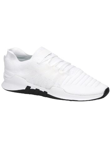 adidas Originals EQT Racing ADV PK Sneakers Women