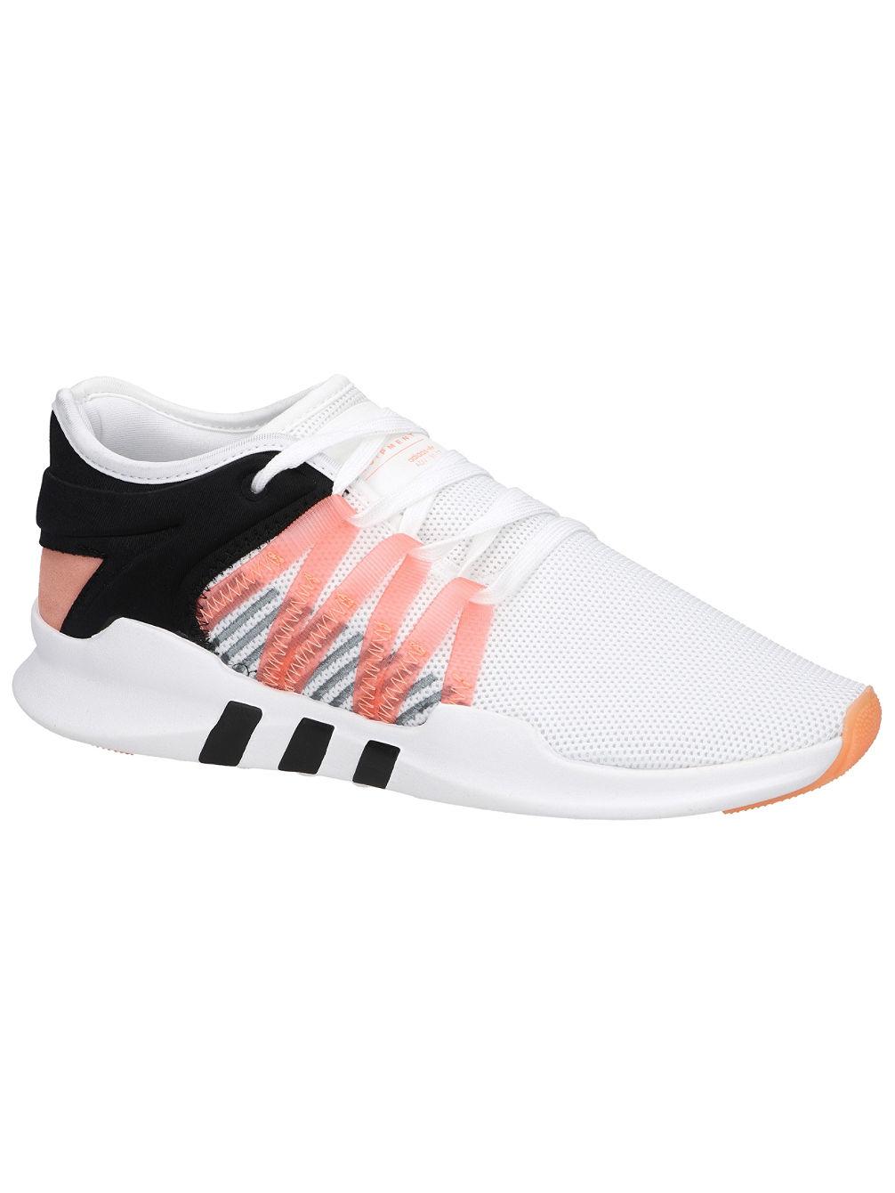 new styles f0ec1 e274f adidas Originals EQT Racing ADV Sneakers Women