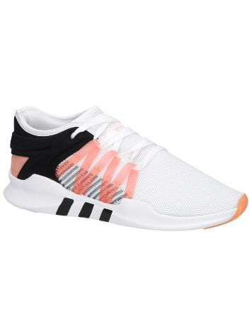 adidas Originals EQT Racing ADV Sneakers Women
