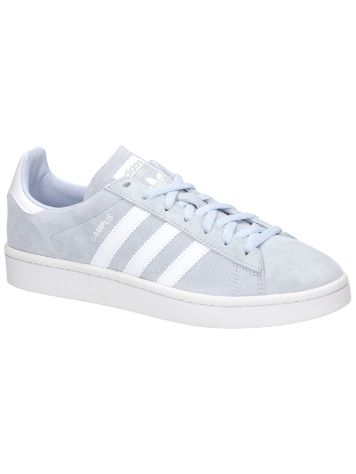 adidas Originals Campus Sneakers Frauen