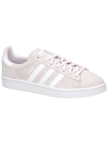 adidas Originals Campus Zapatillas Deportivas