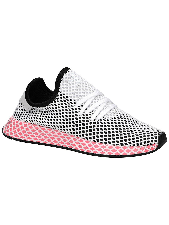 Image of adidas Originals Deerupt Sneakers Women