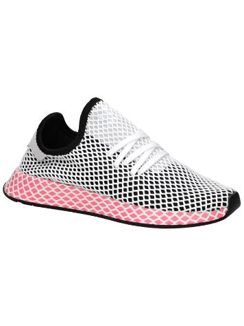 adidas Originals Deerupt Sneakers Women