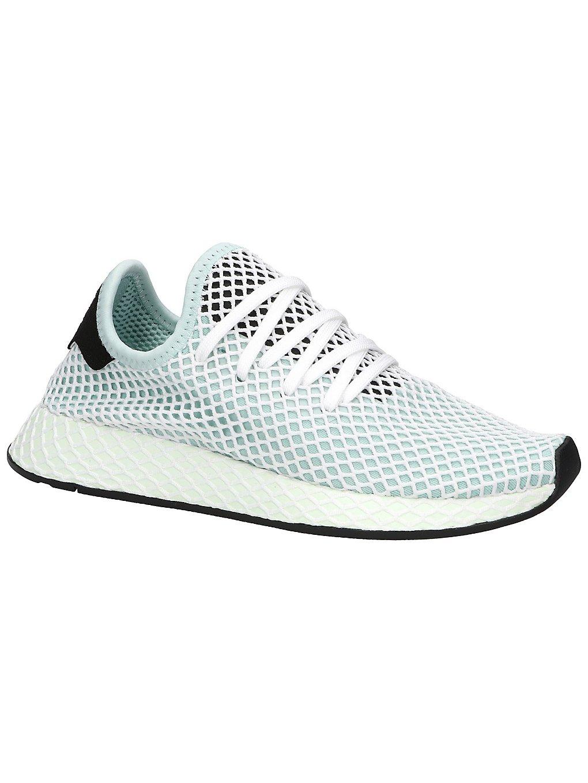 Image of adidas Originals Deerupt Sneakers Women Women