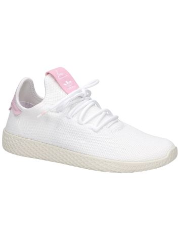 adidas Originals Pharrel Williams Tennis HU Sneakers Women