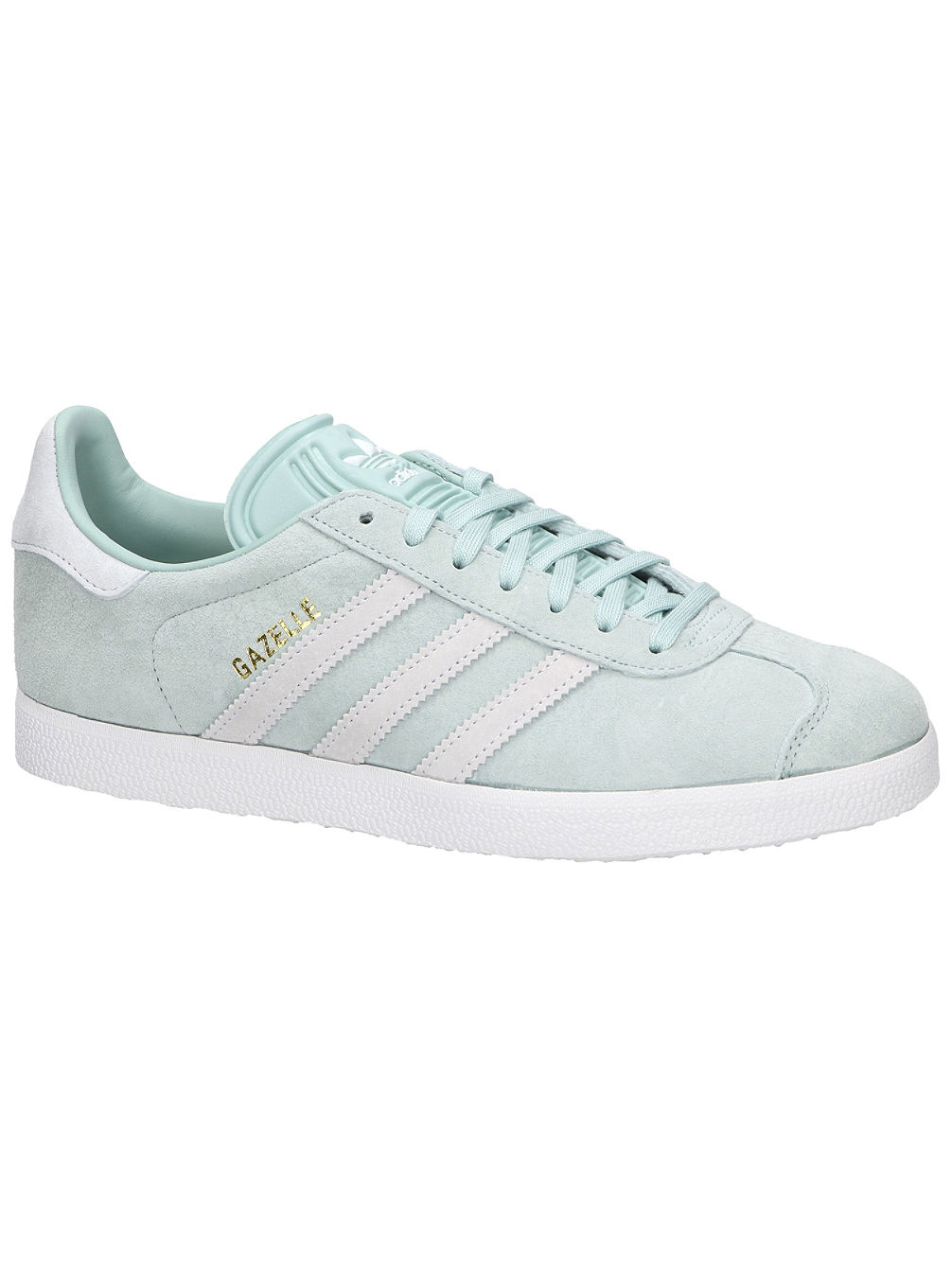 afe7e42402a Buy adidas Originals Gazelle Sneakers Women online at blue-tomato.com