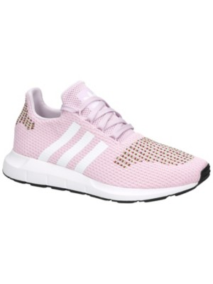 adidas Originals Swift Run Sneakers Women Preisvergleich