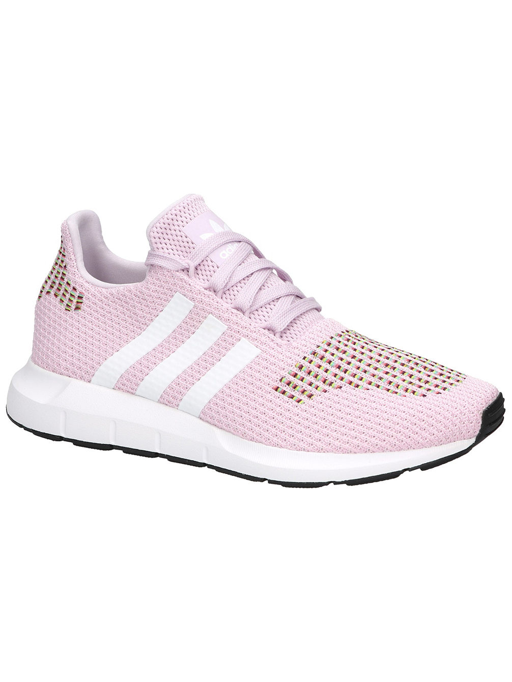 cfcde9c95916b Buy adidas Originals Swift Run Sneakers online at Blue Tomato
