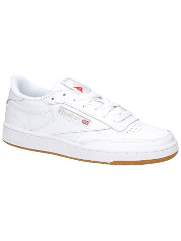 Reebok Club C85 Sneakers Frauen Frauen
