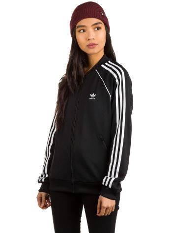 adidas Originals SST TT Trainingsjacke