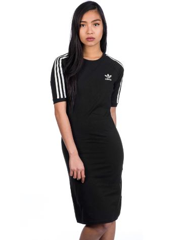 adidas Originals 3 Stripes Vestido