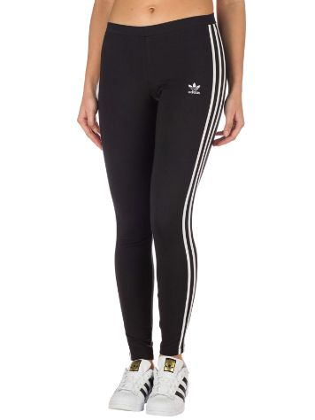 adidas Originals 3 Stripes Tight Leggings