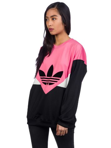 adidas Originals Clrdo Sweater