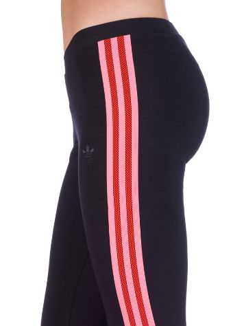 f02b4a839a5 Buy adidas Originals Clrdo Mesh Legging Pants online at Blue Tomato