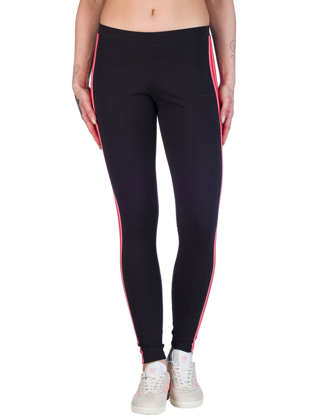 88675cf5a9f Buy adidas Originals Clrdo Mesh Leggings online at Blue Tomato